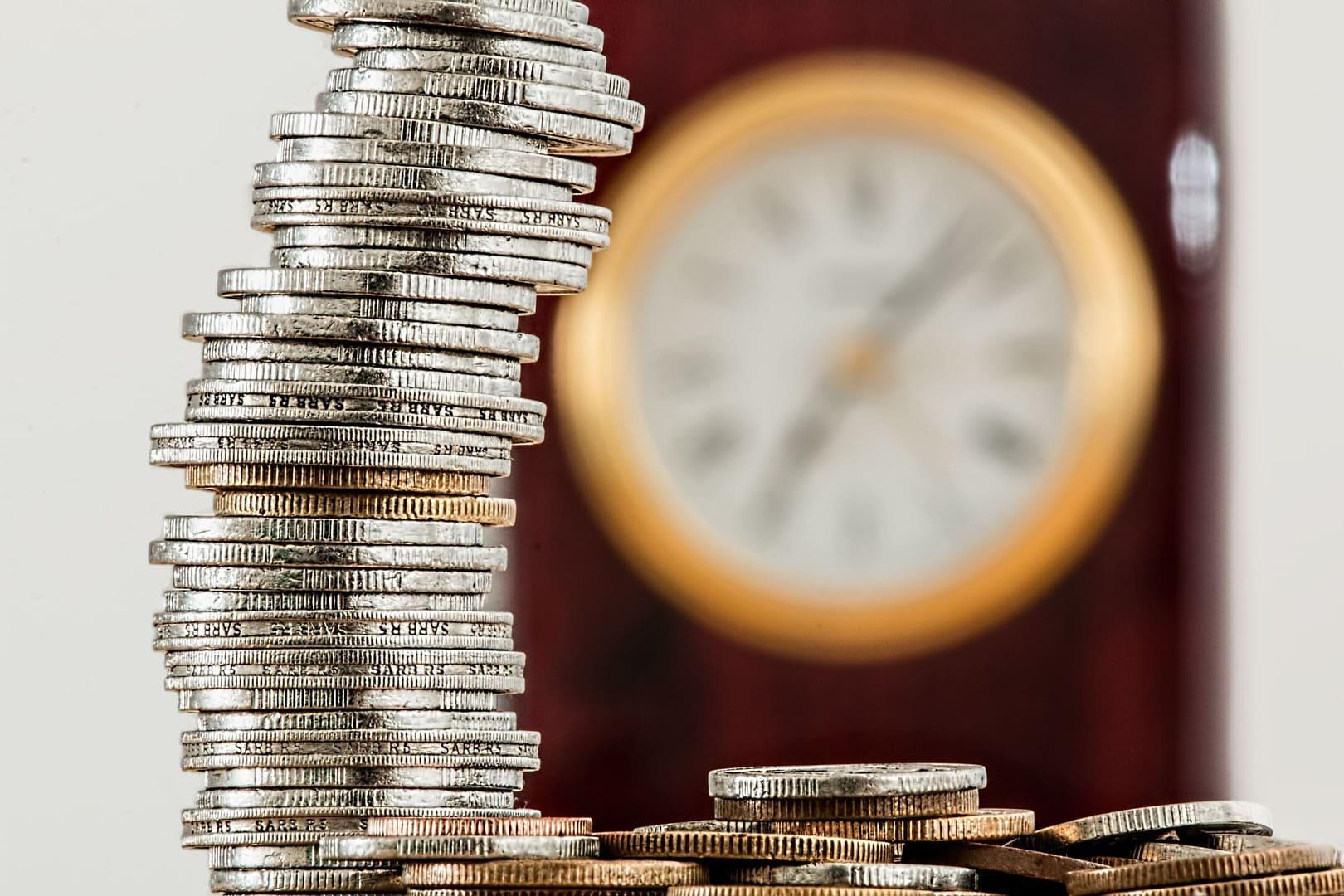 Comment optimiser la gestion de la paie grâce à un SIRH ?