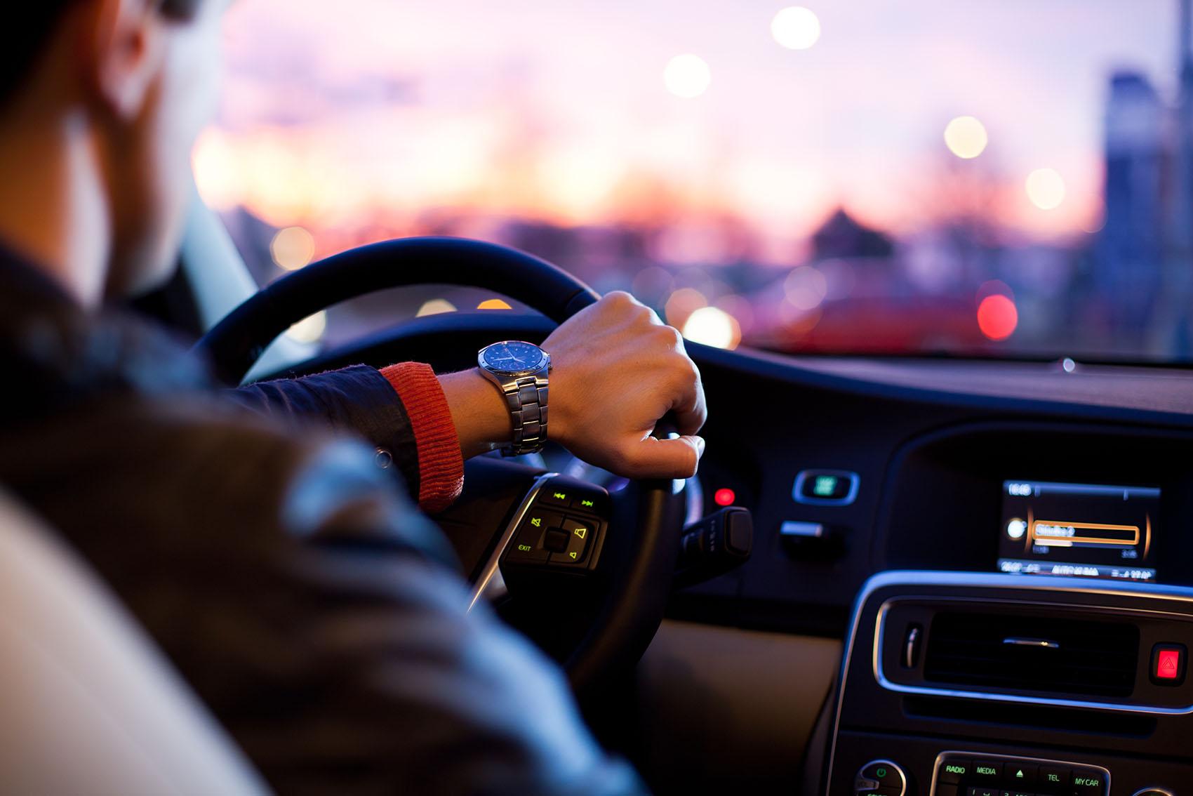 conducteur indemnités kilométriques
