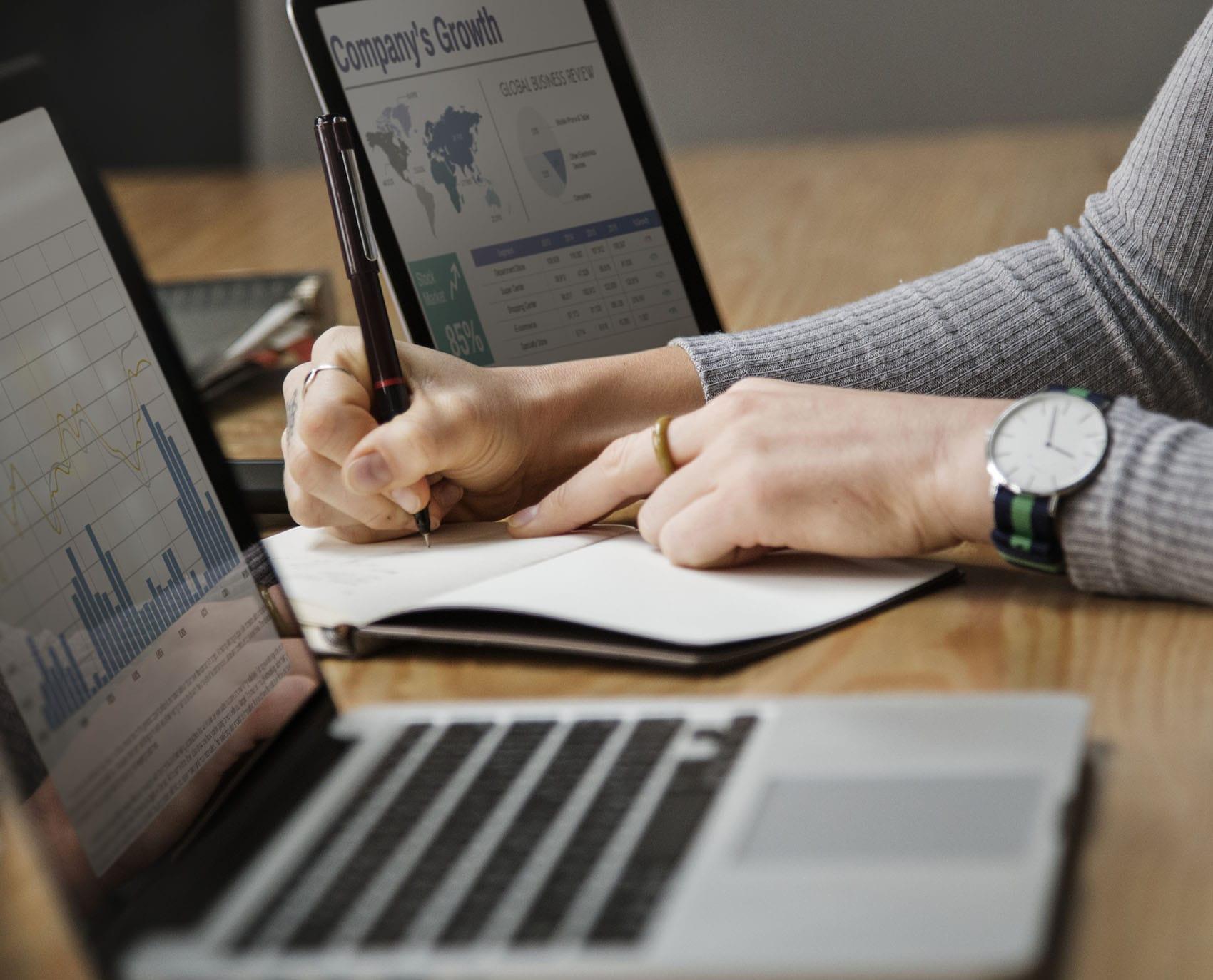 Pourquoi les services RH deviennent un levier de croissance essentiel pour les experts-comptables ?