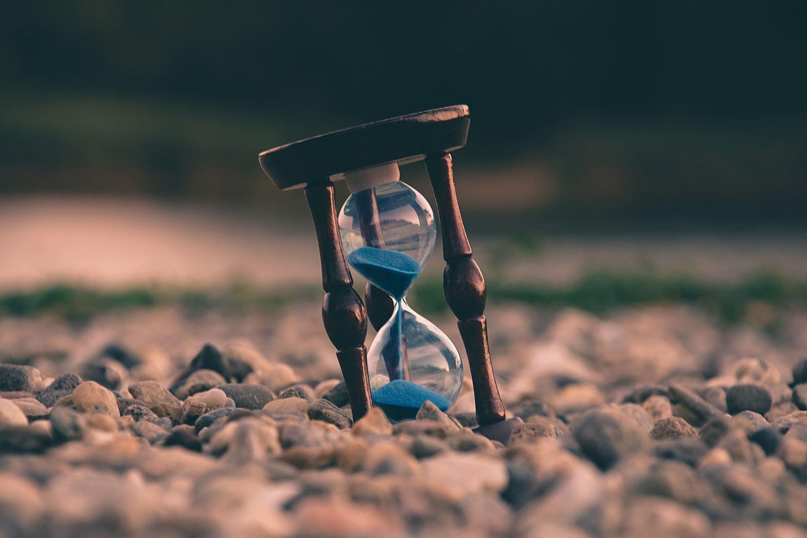 isiRH, Logiciel planning pour une meilleure organisation du temps