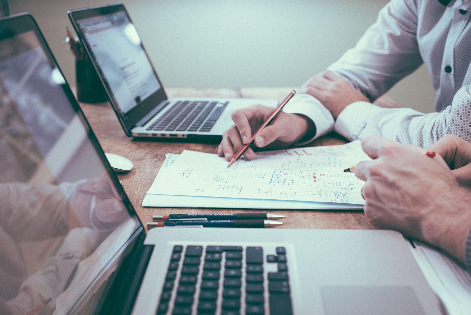 Gestion RH en PME : comment assurer ses missions d'employeur ?