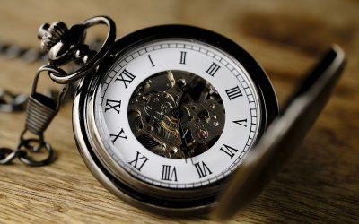 Annualisation du temps de travail : mode d'emploi