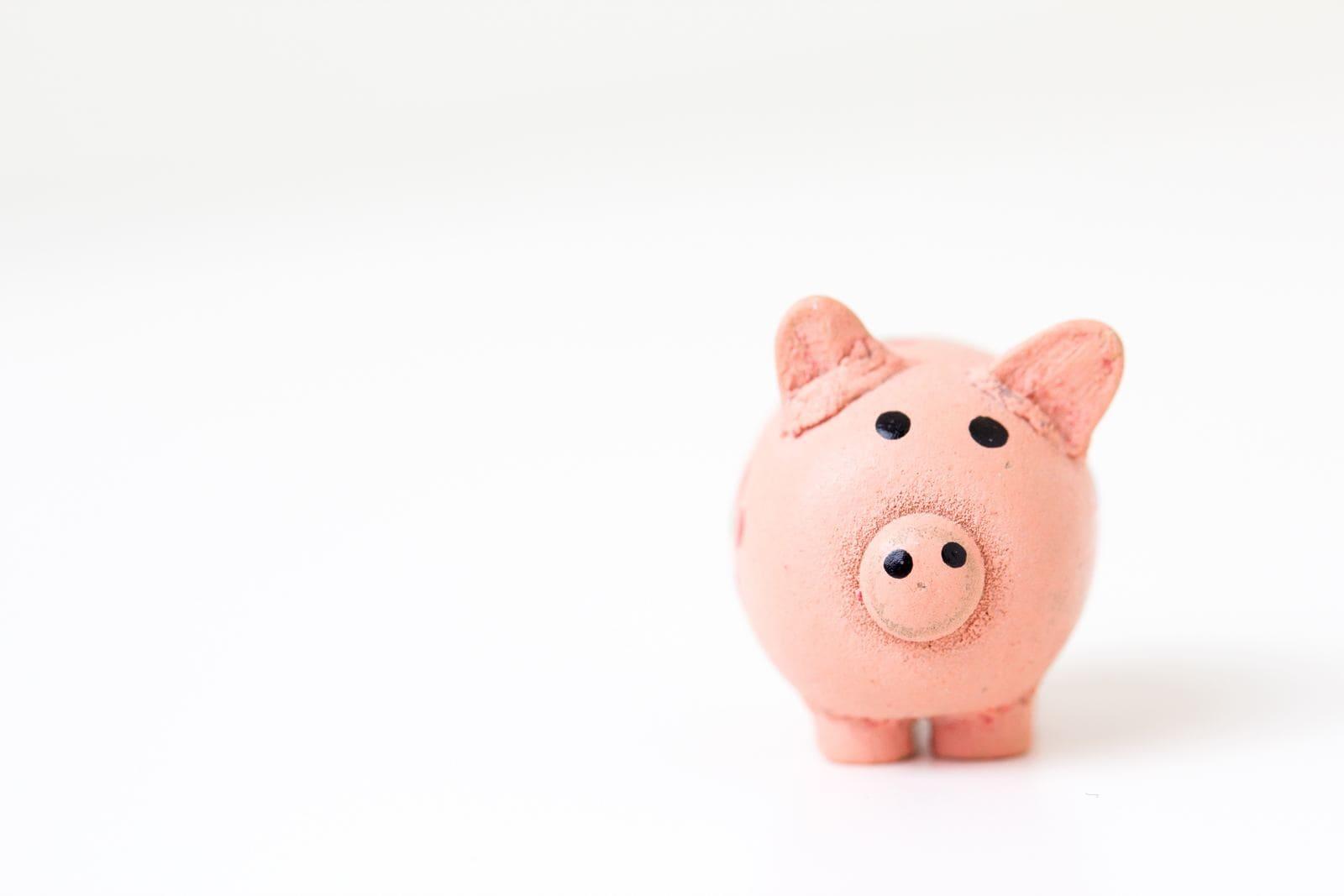 Réaliser une gestion prévisionnelle et budgétaire efficace