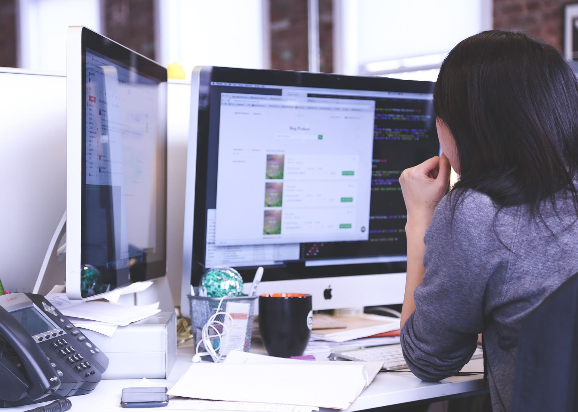 Quelle valeur apporte un logiciel SIRH pour votre gestion RH ?