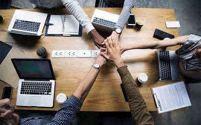 Pourquoi adopter un outil RH collaboratif pour votre entreprise?