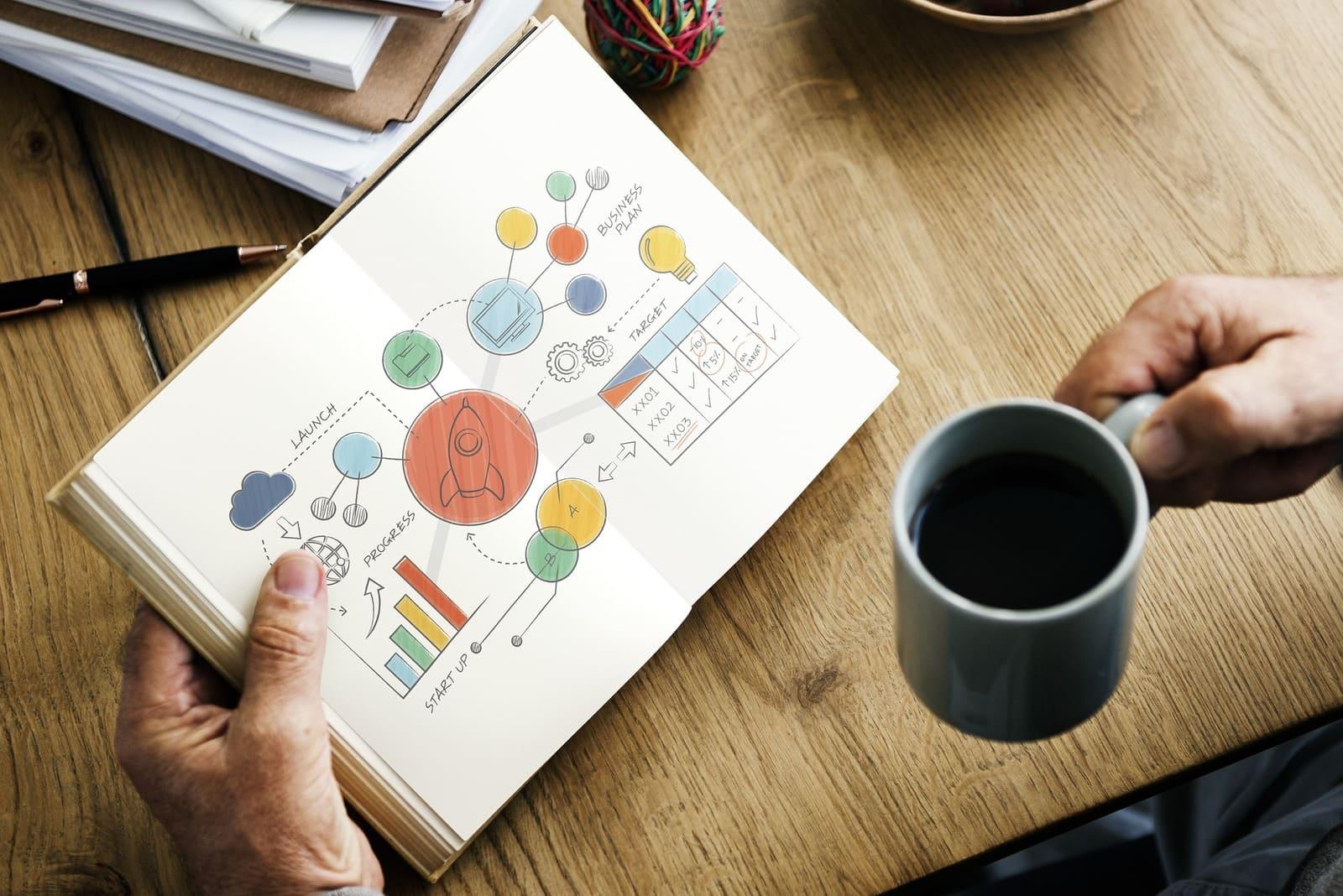 5 points clés pour optimiser la gestion RH dans les TPE-PME