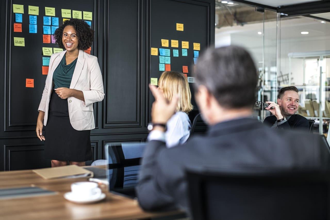 Qu'est-ce que la gestion prévisionnelle des emplois et des compétences?