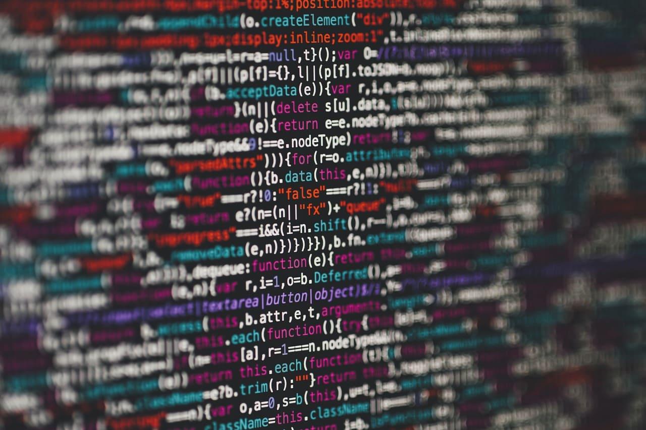 Adopter un logiciel SIRH open source, bonne ou mauvaise idée?