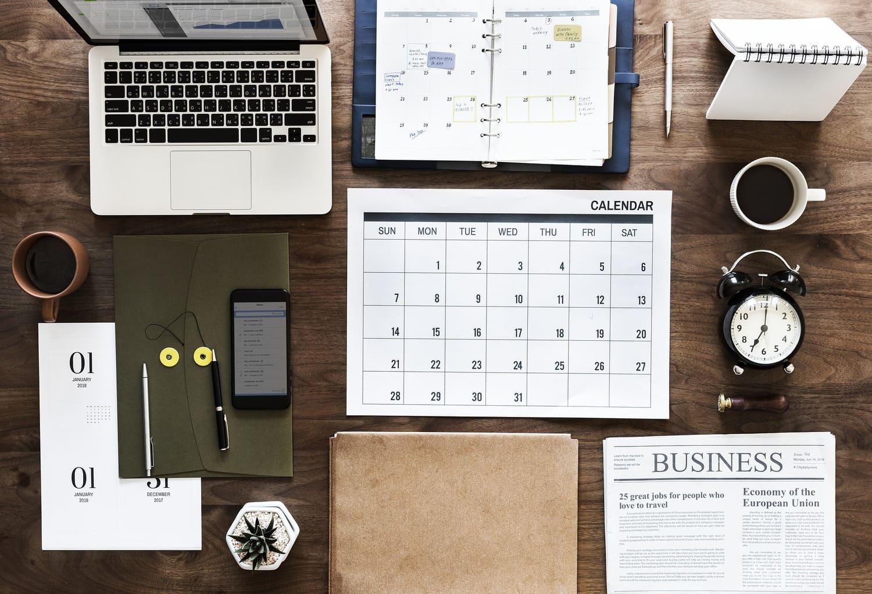 Comment optimiser l'agenda de son personnel avec un logiciel planning?