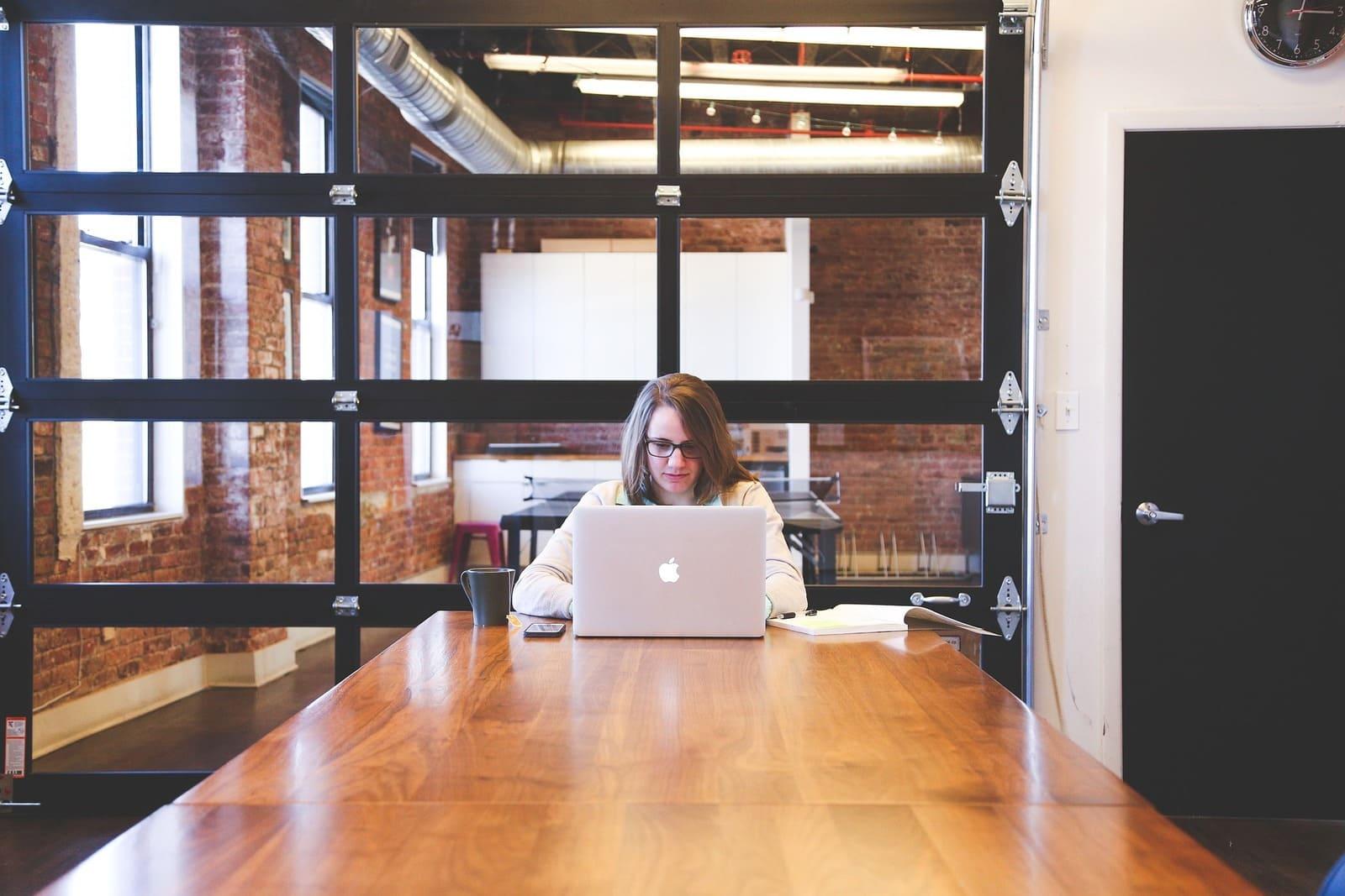 Solution RH et paie: levier de performance de l'entreprise
