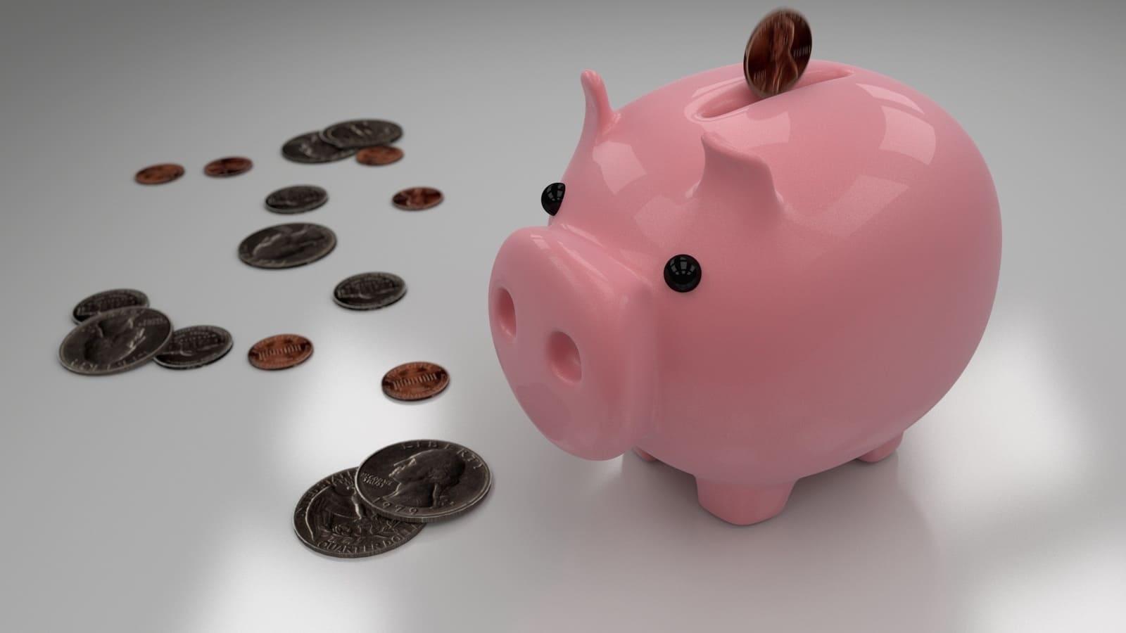 5 bonnes raisons d'externaliser votre gestion de paie