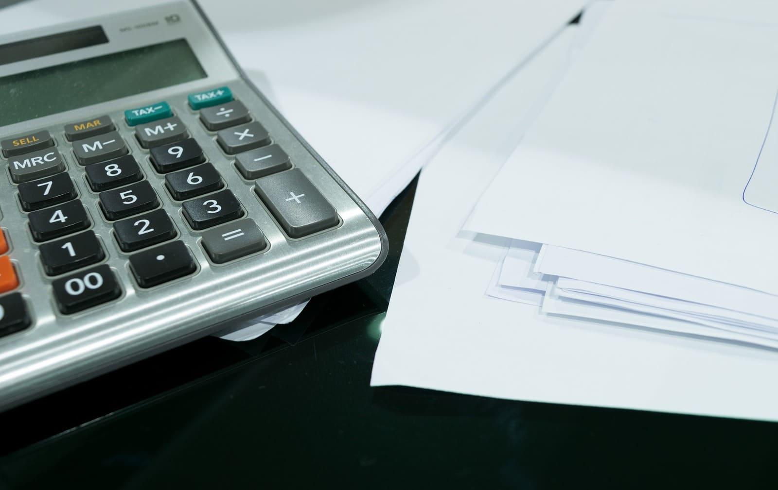 Comment un logiciel de note de frais vous simplifie-t-il la vie?