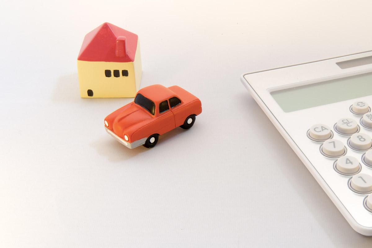 Barème des indemnités kilométriques 2020 : comment calculer le montant de vos indemnités kilométriques ?