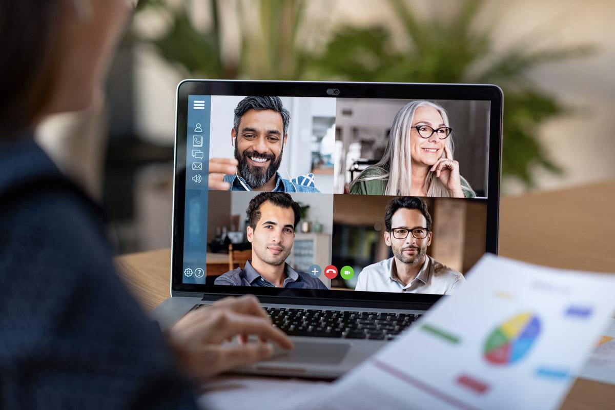 Télétravail : quels sont les outils collaboratifs à choisir ?