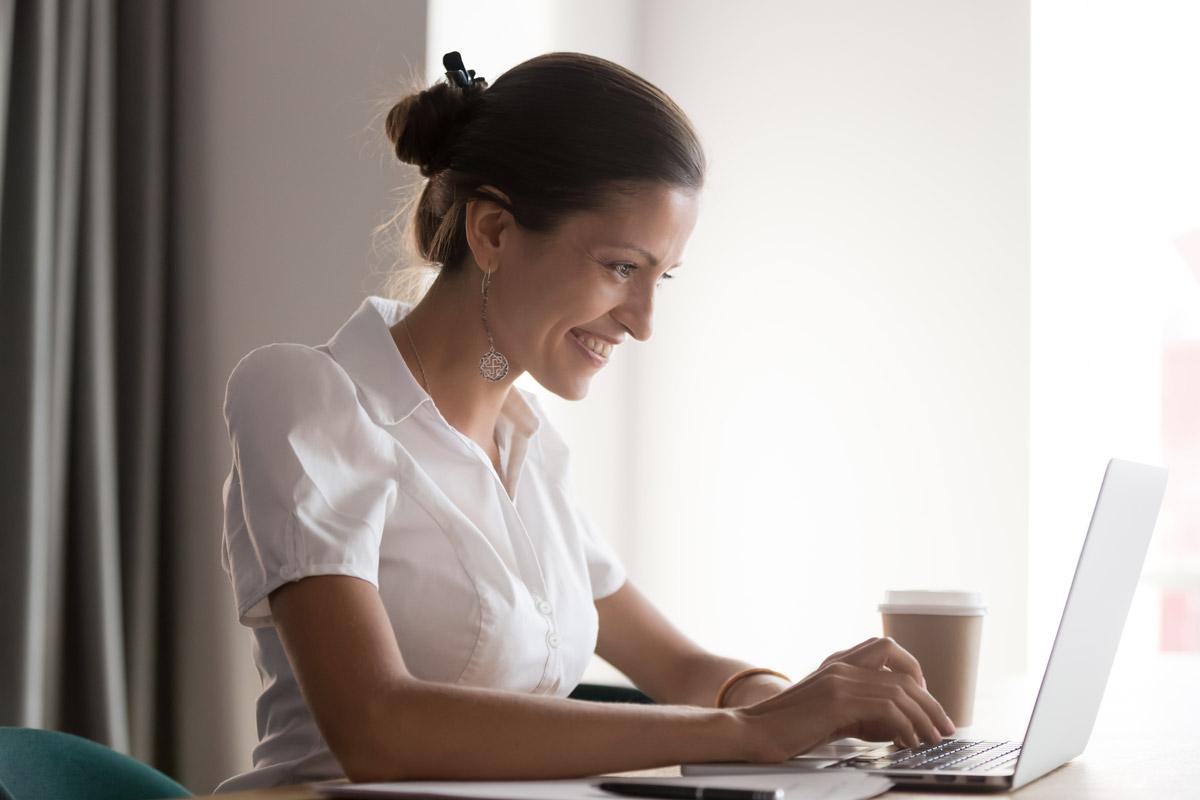 Les 5 raisons de mettre en place un SIRH dans votre entreprise