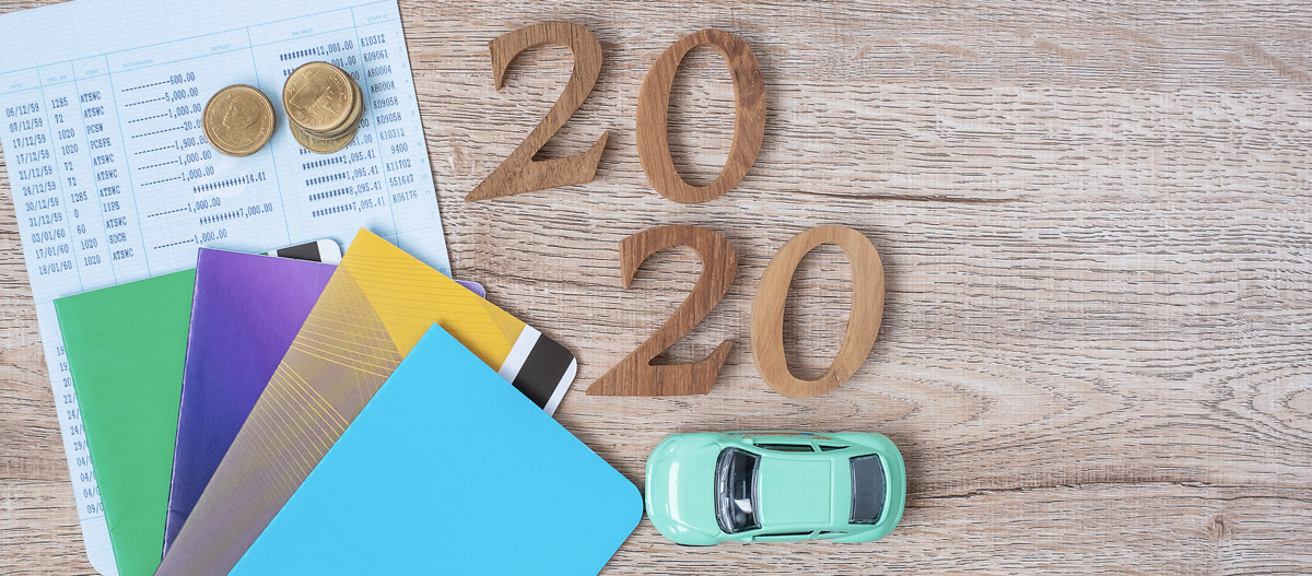 Quelles sont les nouveautés en 2020 pour la gestion de paie ?