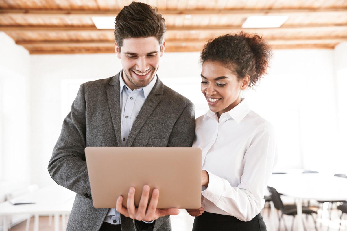 5 astuces pour améliorer la qualité de vie au travail à travers la gestion RH