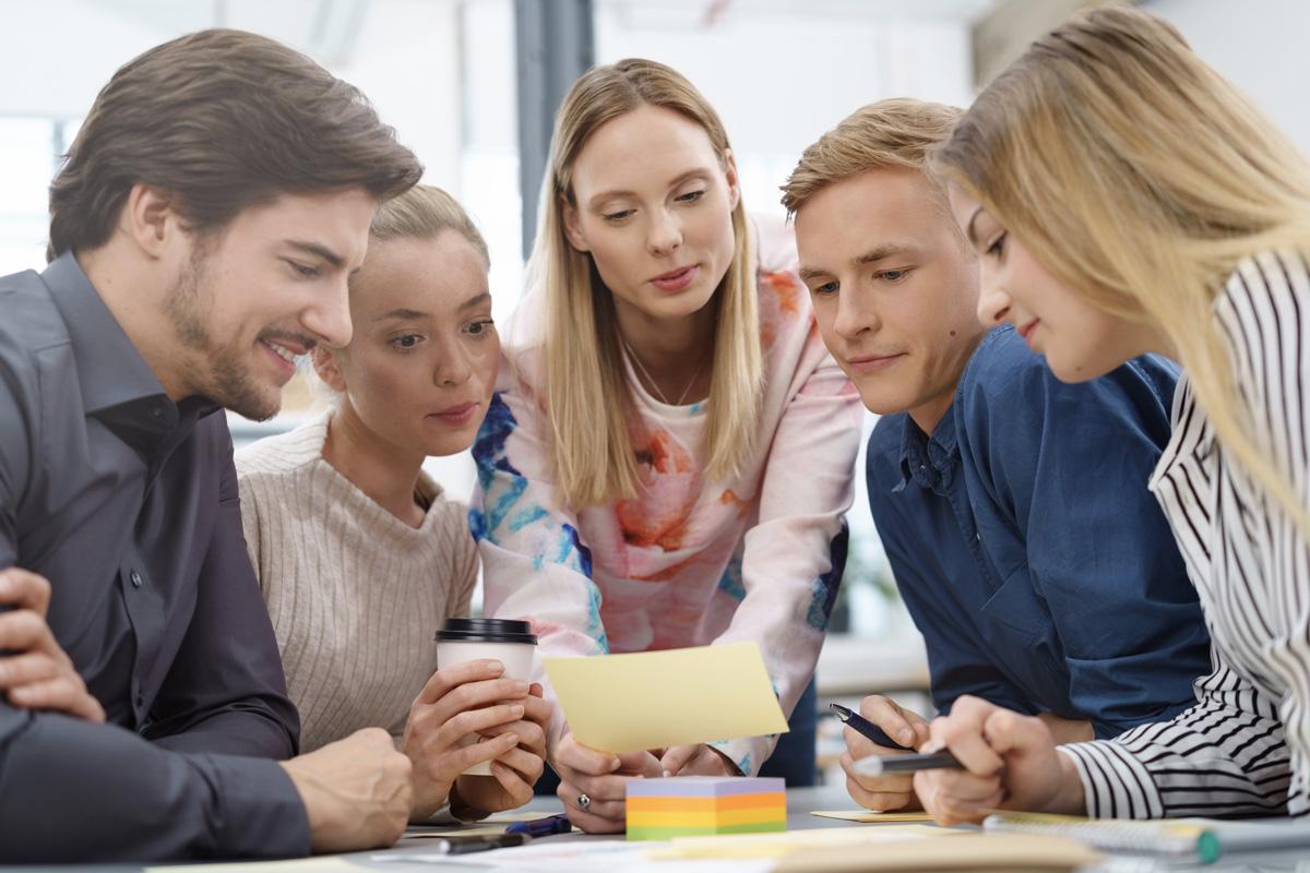 Pourquoi les Soft Skills sont-elles recherchées activement par les entreprises ?