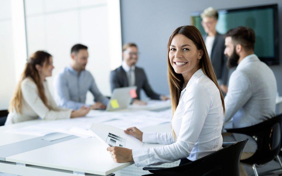 Comment mettre en place une GPEC en entreprise ?