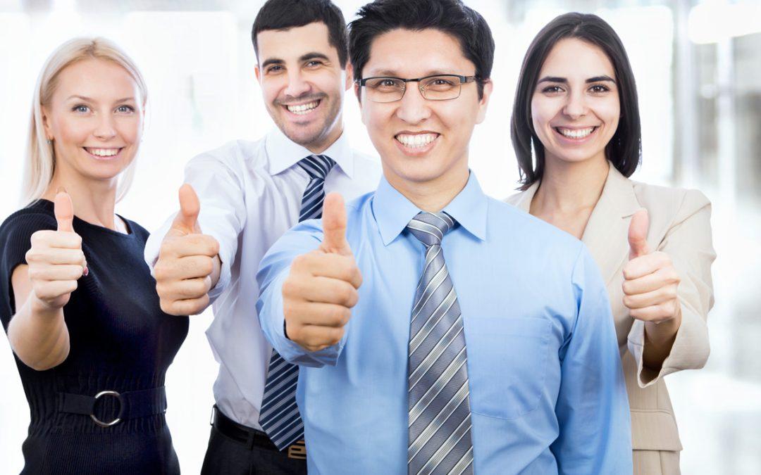 Développer sa marque employeur pour booster votre marketing RH