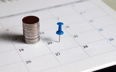 Acompte et avance sur salaire : comment ça fonctionne ?