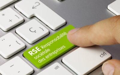Comment la démarche RSE permet-elle d'attirer et de fidéliser ?