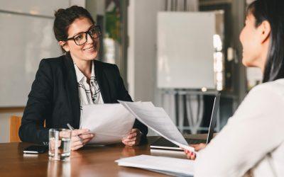 Entretien annuel : Quelles sont les obligations de l'employeur ?
