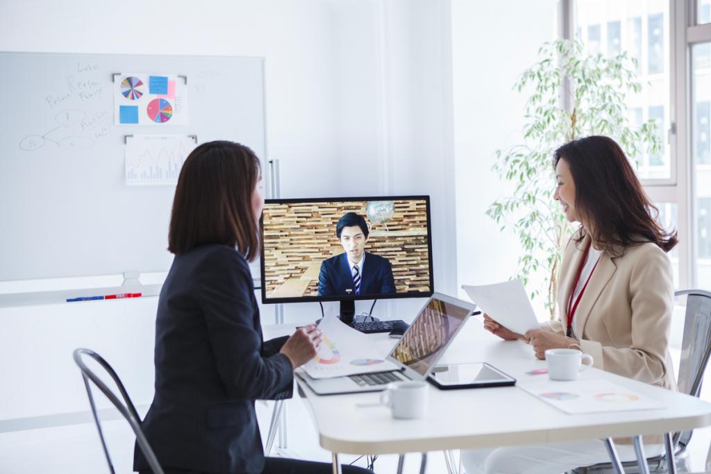 gestion competences et emploi avec les entretiens annuels