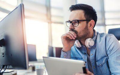 Comment gérer vos ressources humaines avec le logiciel de paie Silae ?