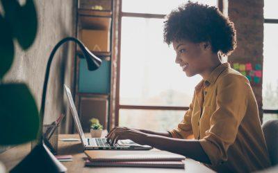 Comment optimiser la gestion des notes de frais dans l'entreprise ?