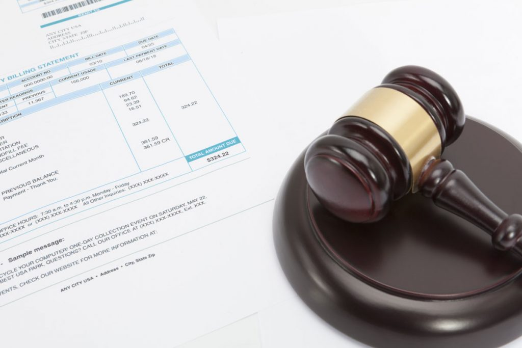 decouvrez les obligations légales à respecter en tant qu'employeur et facilite grace a un logiciel SIRH