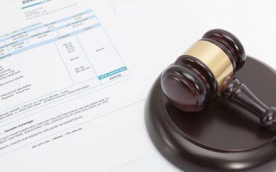 Quelles sont les obligations légales des entreprises ?