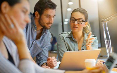 Comment optimiser la gestion des absences et gagner du temps ?