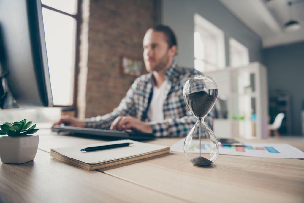 optez pour un logiciel sirh afin d assurer une gestion du temps de travail efficace