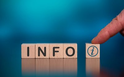 Affichage obligatoire : comment respecter la diffusion des informations en entreprise ?