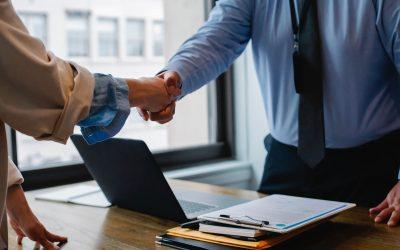 La gestion des contrats, un enjeu pour les ressources humaines