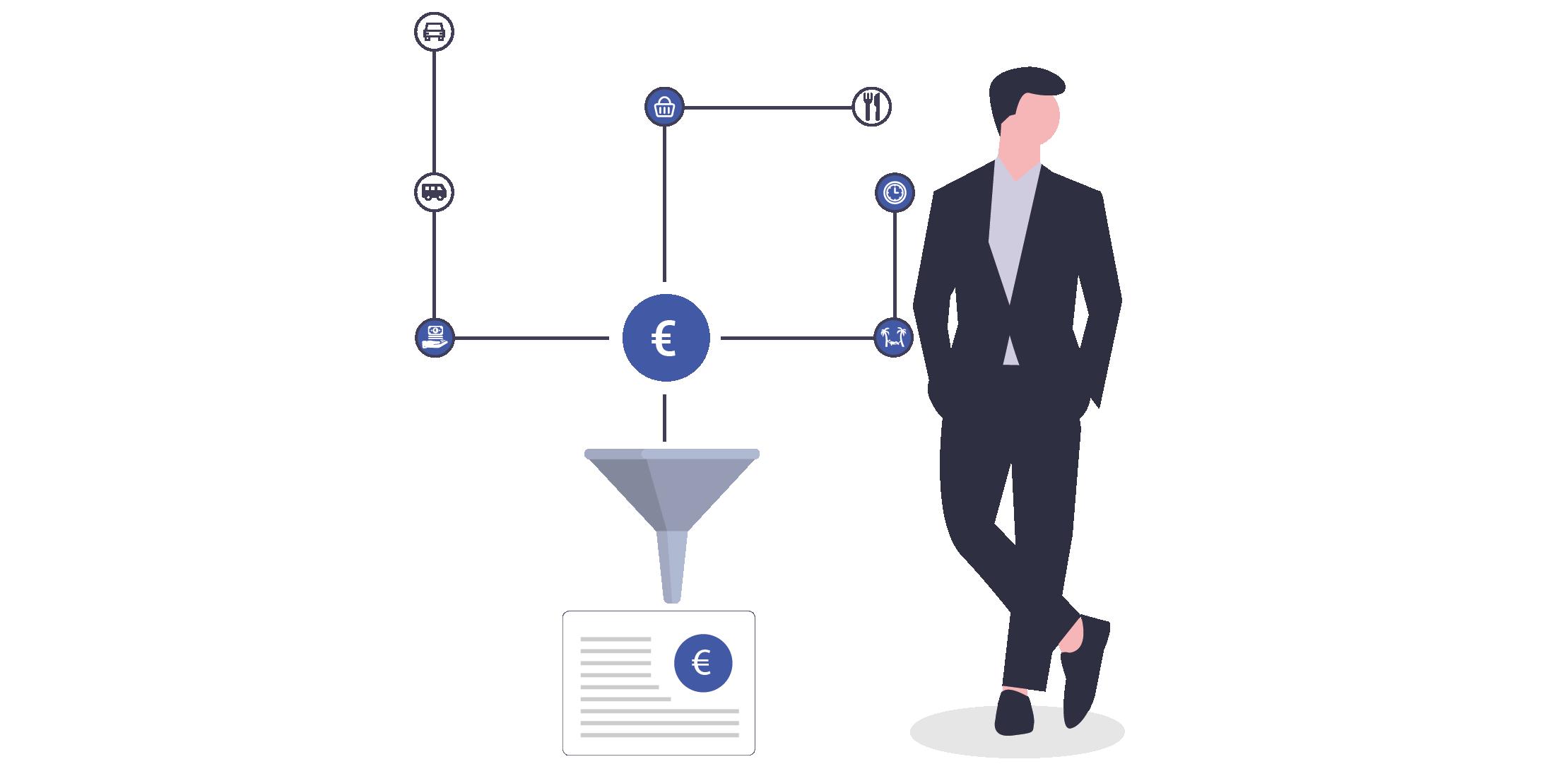 gestion des variables de paie