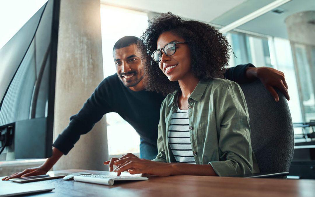 Comment accompagner la montée en compétences professionnelles des salariés ?