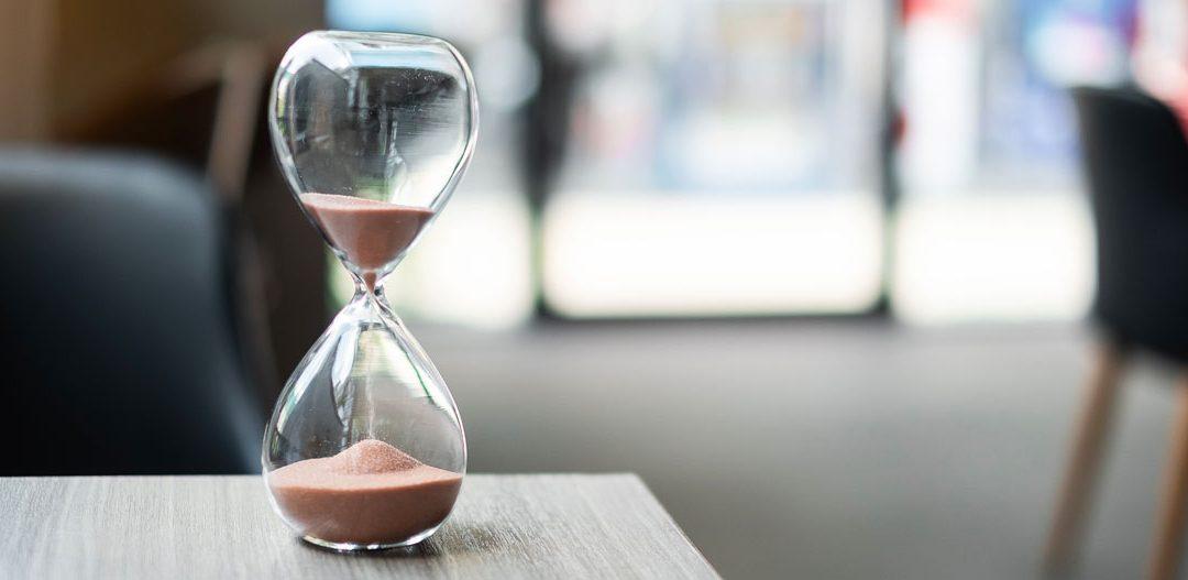 Tout savoir sur la gestion des heures supplémentaires