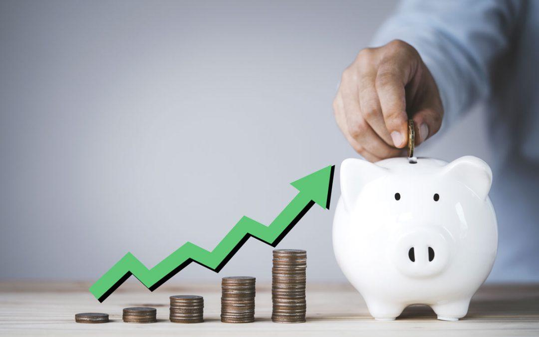 SMIC : les changements apportés au salaire minimum au 1er octobre